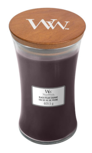 black-plum-cognac