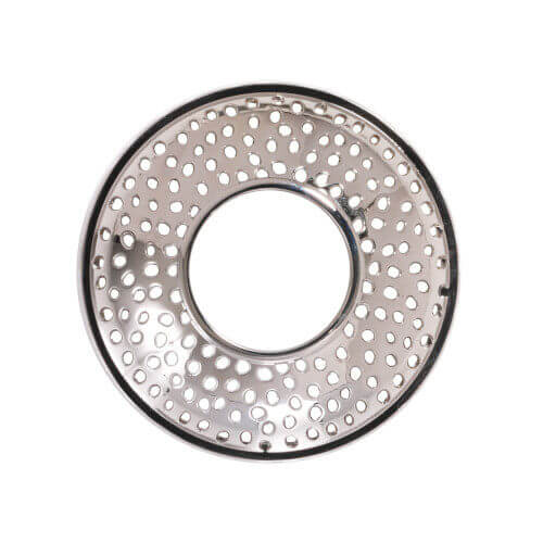 illumalid-silver-punched