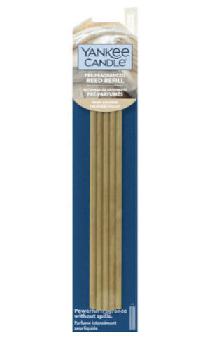 pf-reeds-warm-cashmere
