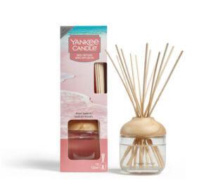 diffuser-pink-sands