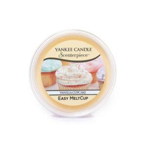 sp-vanilla-cupcake